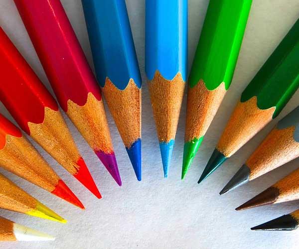 creioane cerc
