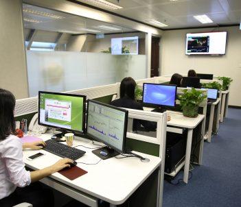 Hyper WEB office